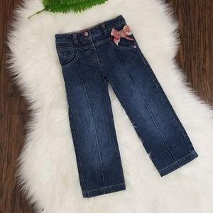 Krickets | Girls Jeans Adjustable Waist